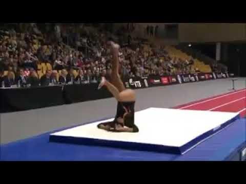 Amazing videos / funny videos