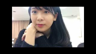 Download Video 安田 桃寧(NMB48 チームM)20180309 17:32 MP3 3GP MP4