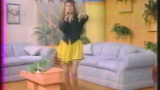 Lucero Caso Perdido 1989