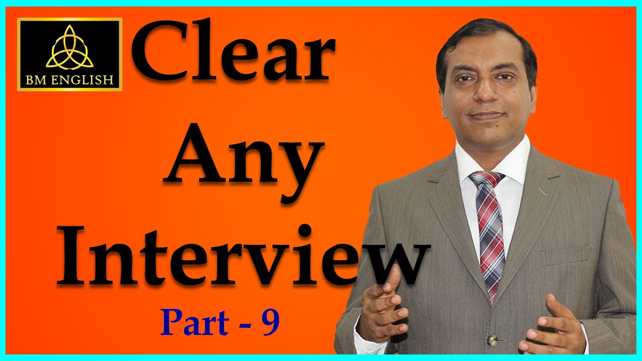Elegant How To Answer   What Is Your Salary Expectation? | Clear Any Interview Part  9
