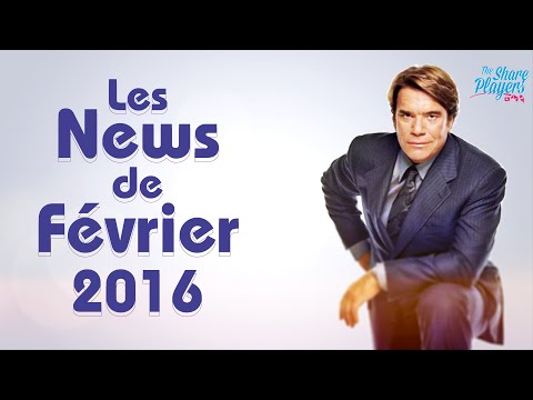 The Division, Watch Dogs 2, Hitman, Titanfall 2... | News Février 2016 | Emission #43
