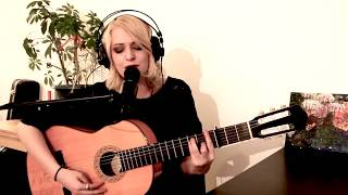 Cover images Family Portrait by Pink (Cover) - Kate Lind
