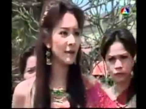 TV series  ปลาบู่ทอง (Pla Boo Tong) 2553