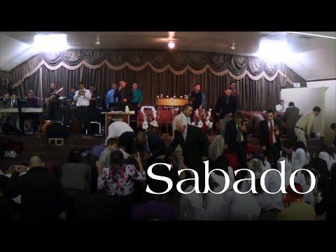 Dia Sabado Convención 2015 (Tucson AZ)