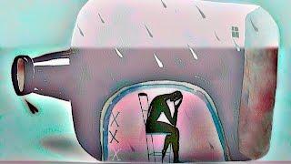 Лечение алкоголизма в украине риге отзывы(АЛКОБАРЬЕР – скажи «НЕТ» алкозависимости! Подробнее СМОТРИ по ссылке - http://bit.ly/1M7S4S9 Устраняет тягу к алког..., 2015-10-04T02:36:08.000Z)
