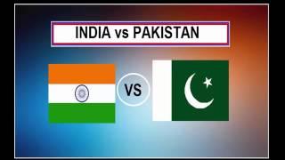 Indian Economy Vs Pakistan's Economy | 2016||MUST WATCH|