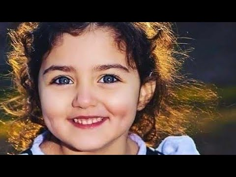 World most the cutest in girl Cute Jewish
