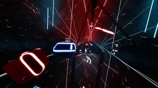 [FC] Don't Stop Me Now - Queen | Beat Saber Custom Map