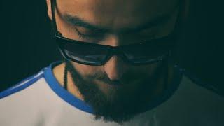 Xpert - Və bir də (Official Music Video)