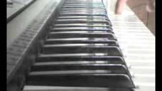 Quutamo - Apocalyptica Keyboard Cover