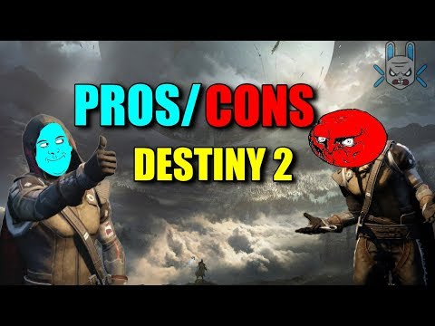 matchmaking pros and cons