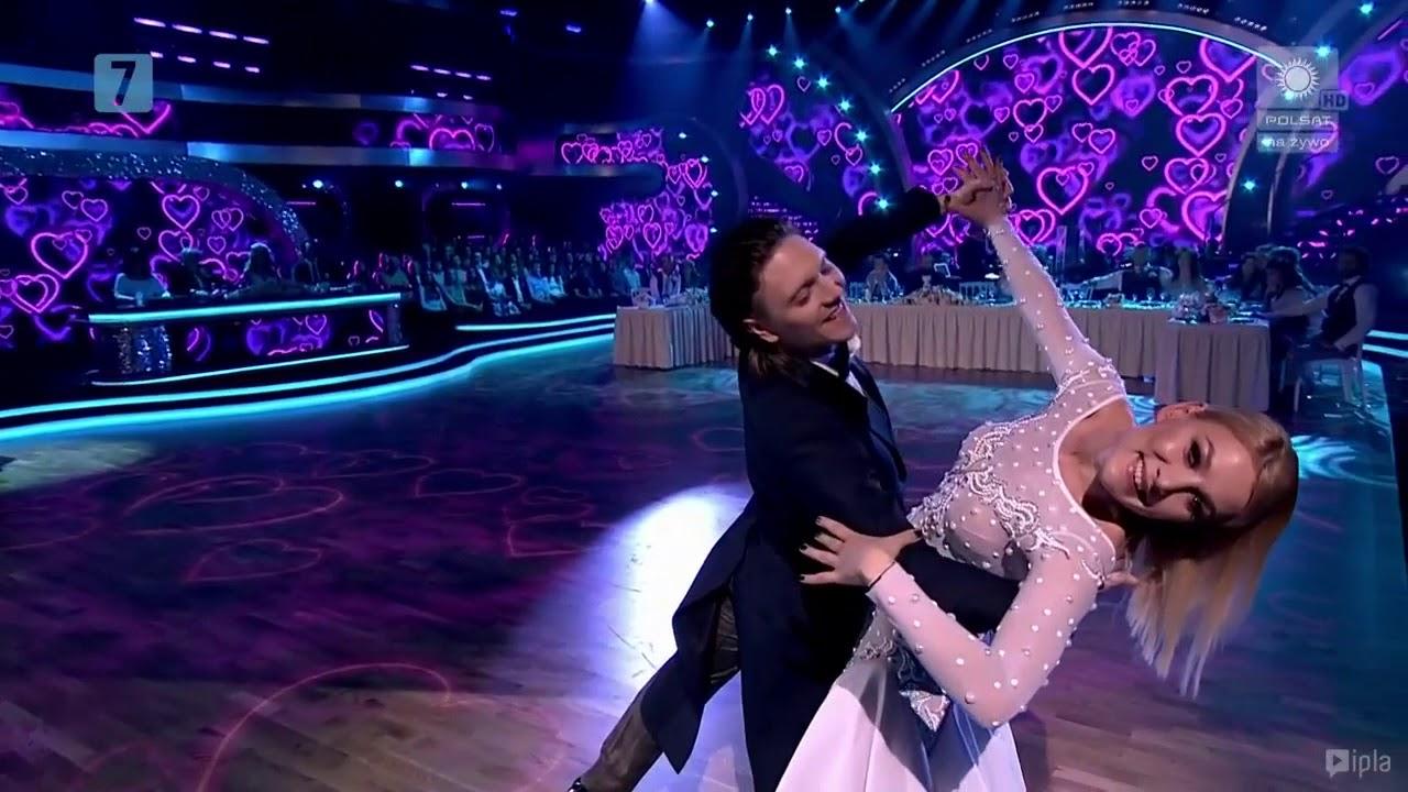 Dancing With The Stars. Taniec z gwiazdami 8 – Odcinek 3 – Martyna i Żora