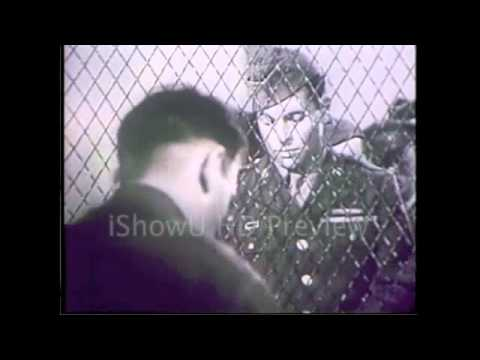 "1940's Victory Bonds PSA with Edward Arnold ""Now we've got to pay for it"""