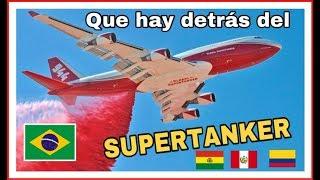 supertanker-el-ngel-del-amazonas-boeing-747-400