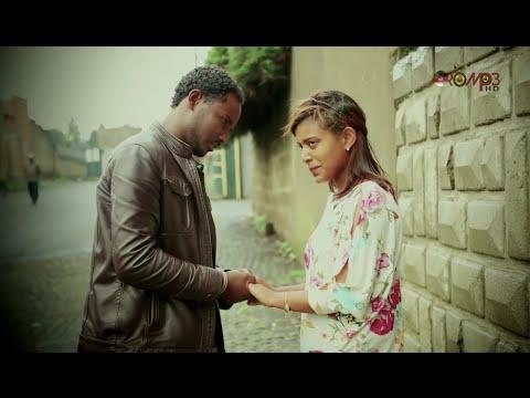 Galaanaa Gaaromsaa: Waraana Jaalalaa (Oromo Music) - HD