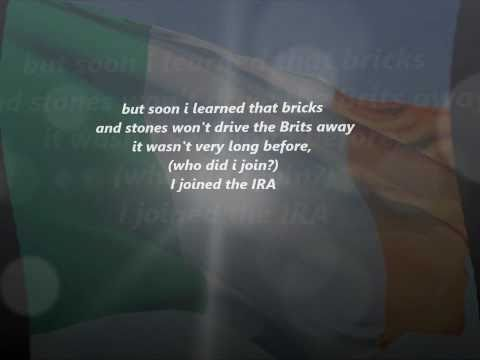 EIRE OG LIVE:SAM SONG LYRICS