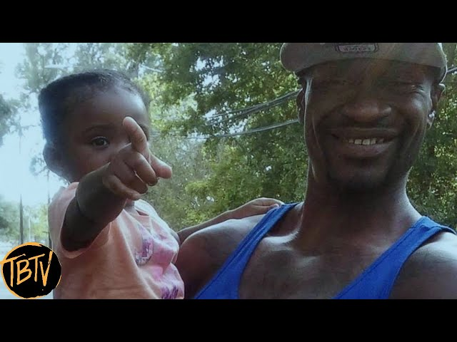 New George Floyd Body Cam Footage Further Sinks Officers | Tim Black