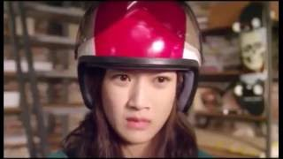 клип EXO по соседству