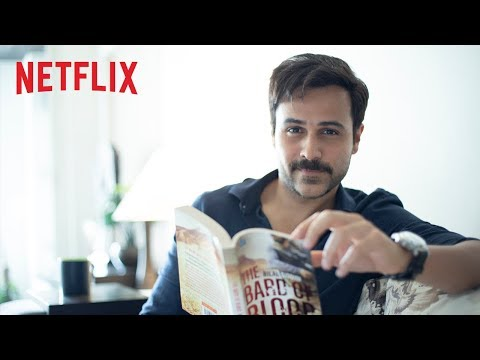 BARD OF BLOOD | Announcement | Netflix Mp3