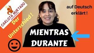 indirekte objektpronomen spanisch youtube