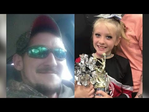 Father, Daughter Killed After Being Mistaken For Deer
