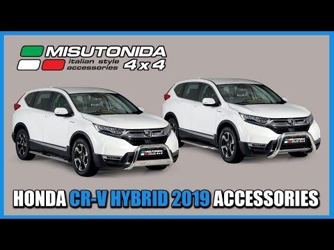 misutonida-4x4:-honda-crv-hybrid-2019-accessories