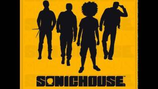 Sonichouse - Morning Sun Official Single