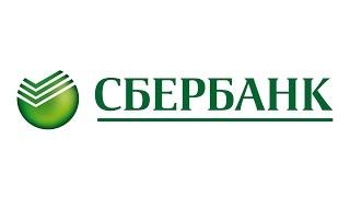 Сбербанк БОМТ - видеосъемка в Москве...