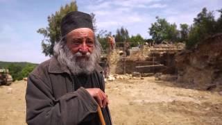 видео Православный информационный портал