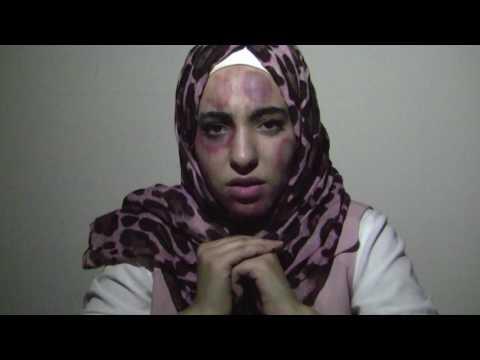 Cyber bullying in (UAE)