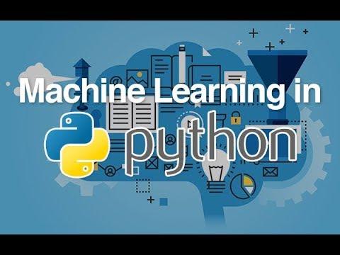 11 Machine learning in Python    Boston Housing Data EDA