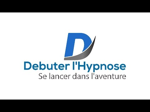 Relativ HnO Hypnose : Débuter l'hypnose (Part 1) / Comment devient on  IY22