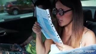 видео Происходят ли выплаты клиентам каско