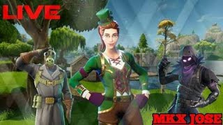 (NEW STORE WITH NEW SKINS!?) PLAYING WITH SUBS FORTNITE BATTLE ROYALE-PS4 LIVE #4K