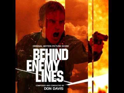 Don Davis - Ustao (Risen) Dinle mp3 indir