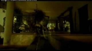 Semum [Offical Movie Trailer]