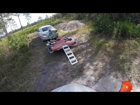 20161218 Bull Creek, St Cloud, Florida