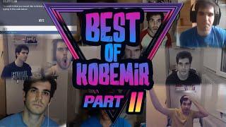 BEST OF KOBEMIR PART 2
