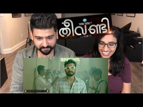 theevandi-malayalam-trailer-reaction- -tovino-thomas- -rajdeeplive