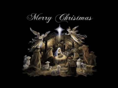 Andy Ongkino - Kosusuvon (Christmas Song)