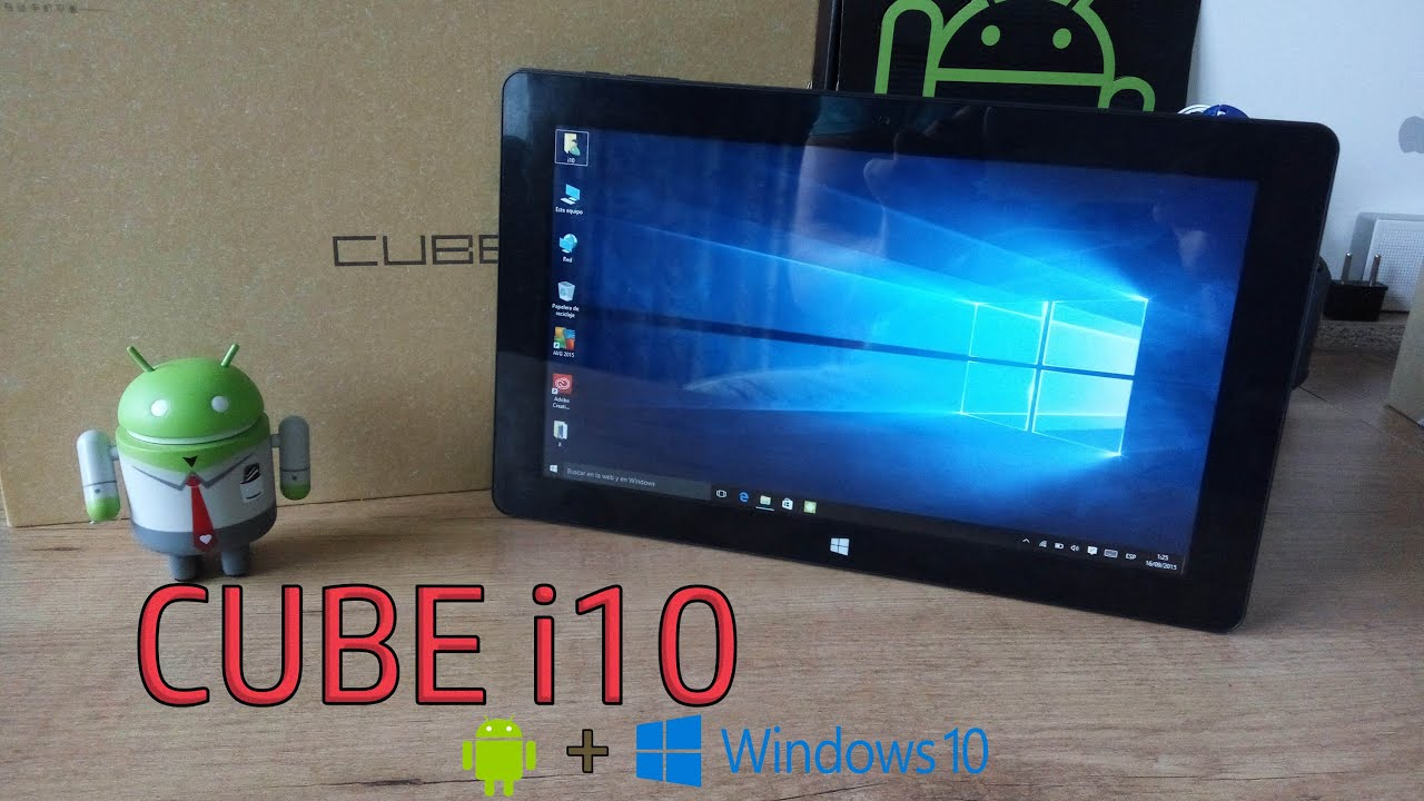 how to cancel secure boot in android tablets