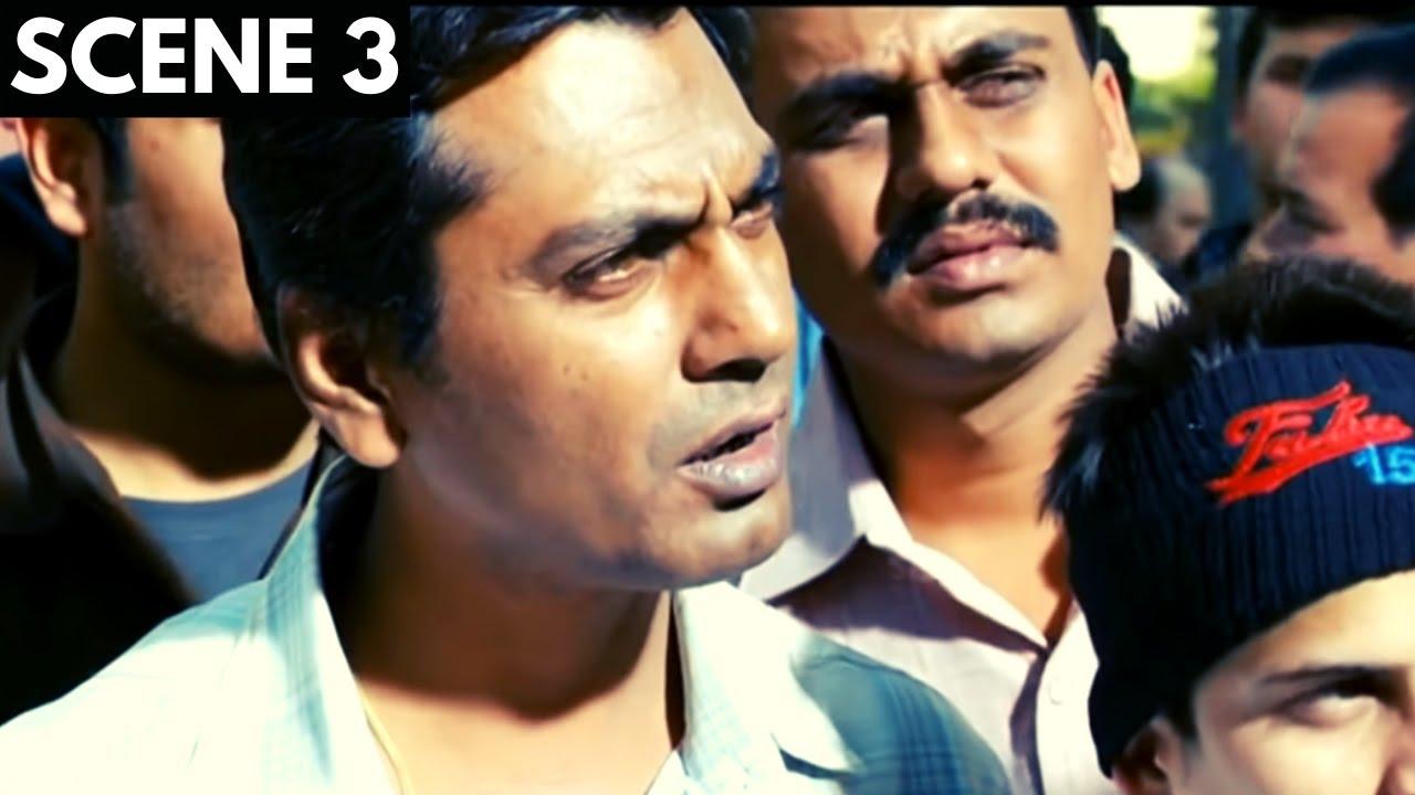 Download Bombay Talkies   Star   Part 1   Nawazuddin Siddiqui   Viacom18 Studios