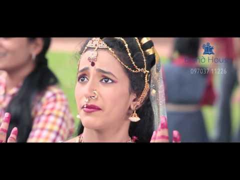 Quit Smoking Ad|Archana Veda Telugu Actress Ad Film|Yamaja Telugu Ads|Telugu AdFilm Makers| Hyd Ads