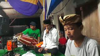Download Marawis banten Qomaru