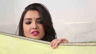 Aamrapali Dubey | 2018 ki Superhit FULL Bhojpuri Movie