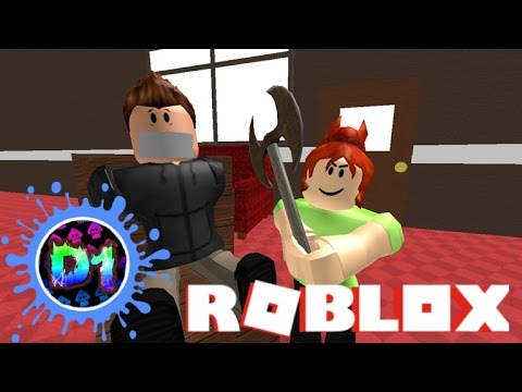 Full Download Roblox Escape Evil Fat Paps Obby Gamingwithpawesometv - roblox escape the evil library obby
