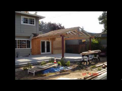 Covered Patio Designs | Outdoor Covered Patio Designs | Backyard Covered Patio Designs