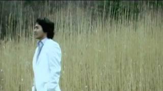 """静かに広がりつつある """"名曲"""" に秋川雅史が新たな命を吹き込みます! ht..."""