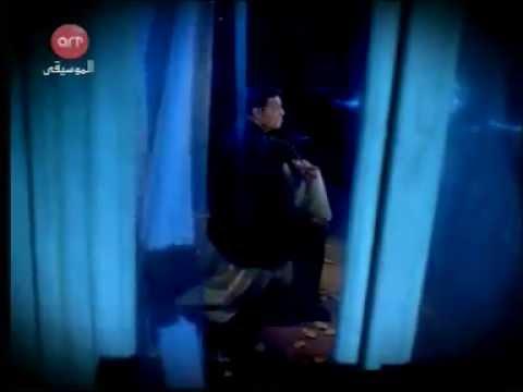 هاني شاكر - المفروض (فيديوكليب) | (Hany Shaker - El Mafroud (Music Video