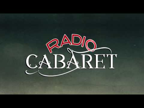RADIO CABARET